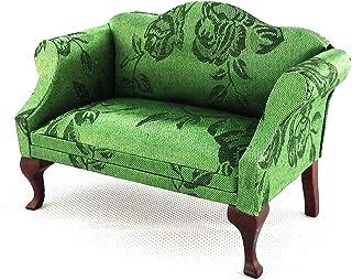 Amazon.es: sofas de salon - Muebles para casas de muñecas ...