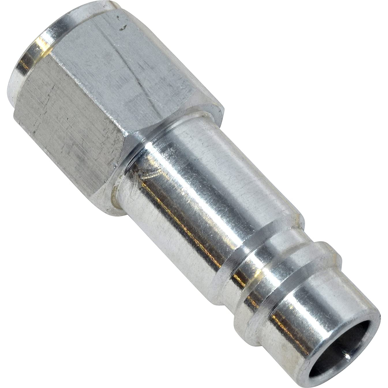 UAC Universal Air Conditioner to 0272C A/C Repair Tool