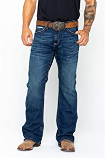 796fcccbc2a Amazon.com: Ariat - Jeans / Clothing: Clothing, Shoes & Jewelry