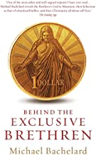 Behind the Exclusive Brethren