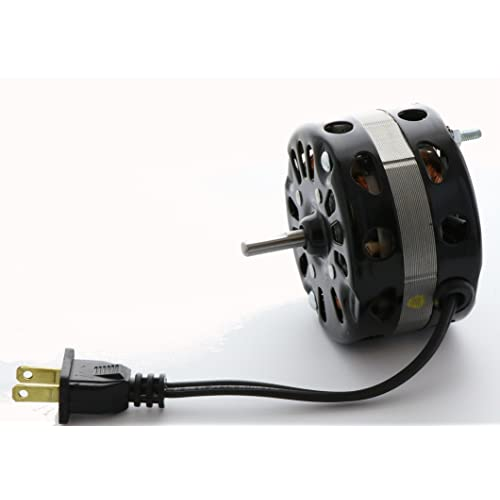 Exhaust Fan Motors: Amazon com