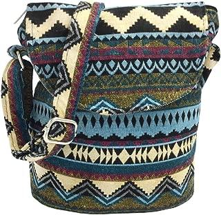 Satchel Saddle Pocket Swing pack Bag Collection Messenger Shoulder Bag Travel Purse Wallet