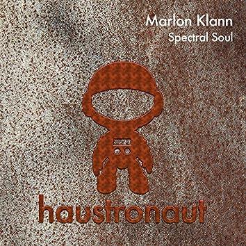 Spectral Soul