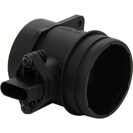 Bosch 0280218159 Luftmassenmesser Auto
