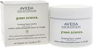 Aveda Firming Face Cream, 1.7 Ounce