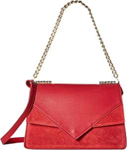 Devon Shoulder Bag