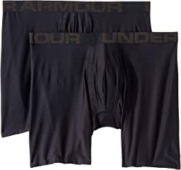 online verkoop amazone fabrieksuitgang Under armour mesh 9 boxerjock boxer brief + FREE SHIPPING ...