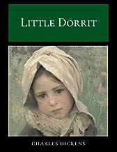 Little Dorrit: Original Classics and Annotated
