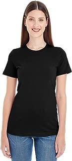 american apparel womens t shirt sizing