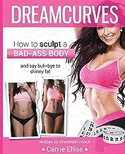DreamCurves: Bikini Model Body Transformation Guide