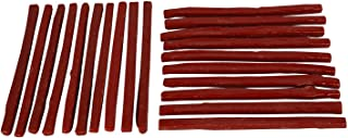Neeraj Traders Sealing Wax (Pack of 20 Sticks)