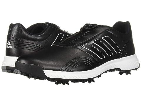 c9f81587469583 adidas Golf CP Traxion Boa at Zappos.com