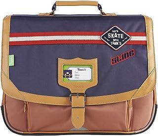 b9815c722e Amazon.fr : Tann's - Sacs scolaires, cartables et trousses : Bagages