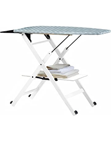 Amazon Fr Table A Repasser