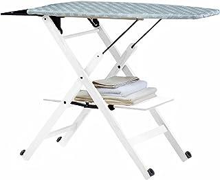 Foppapedretti Table à Repasser Assai Blanc