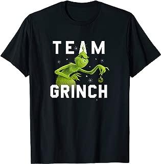 the grinch merchandise