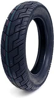 MMG Tire 130/90-15 Street Motorcycle Cruiser Touring Thread Pattern P47