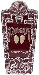 Classic Custom Vampire Fangs
