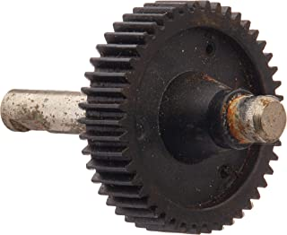 Great Planes Replacement Spur Gear
