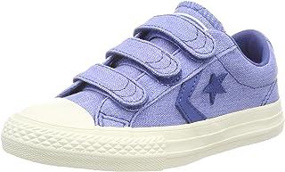 31d1007103119 Amazon.fr   converse enfant   Chaussures et Sacs