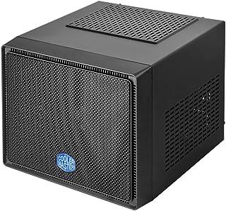 Cooler Master Mini-ITX Elite 110