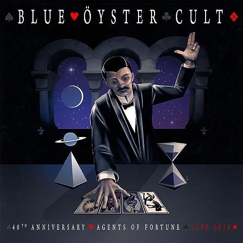 Tattoo Vampire Live By Blue Oyster Cult On Amazon Music Amazon Com Vampire woman maria jose picture. tattoo vampire live by blue oyster