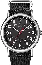 Best watch american dad online free watch series Reviews