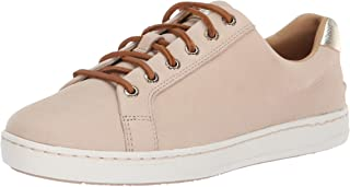 Sperry Top-Sider Women's Rey LTT Sneaker