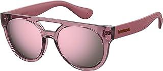 Óculos de Sol Havaianas Buzios LHF/VQ-53