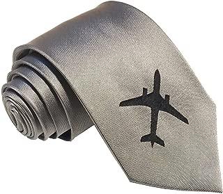 aviation tie