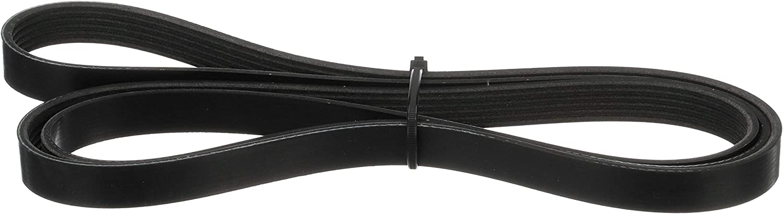 Quicksilver Financial sales sale Serpentine Belt 865615Q05-2 Over item handling ☆ 233 Long - MerCru for mm