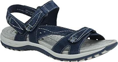 Best comfy summer sandals Reviews