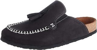 Comfortfusse Kadın Robin Moda Ayakkabı