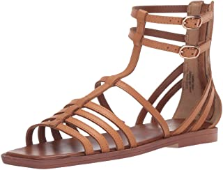 Franco Sarto Women's Melour Sandals