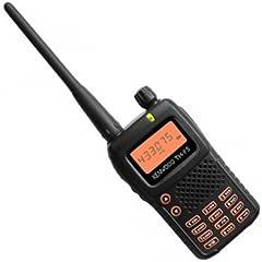 Voice modification Echo canceler Automatic gain control Noise suppressor