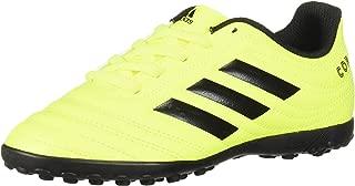 Kids' Copa 19.4 Turf Soccer Shoe