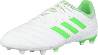 Kids' Copa 19.3 Firm Ground Soccer Shoe