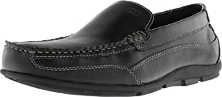 5271162f4a2ac8 Amazon.com  Tommy Hilfiger - Loafers   Slip-Ons   Shoes  Clothing ...