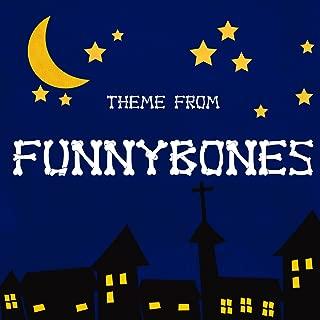 funny bones theme