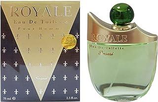 Royale Men By Rasasi - EDP- 75ml