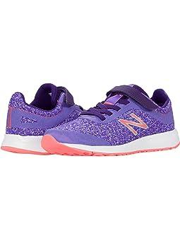 Girls New Balance Shoes + FREE SHIPPING