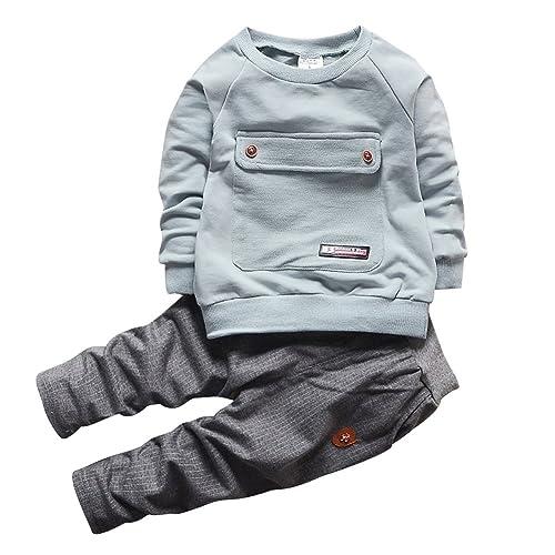 f4c36c5e1b9b Toddler Boy Clothes  Amazon.com