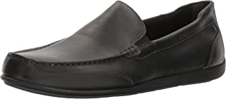 ROCKPORT Men's Bennett Lane 4 Venetian