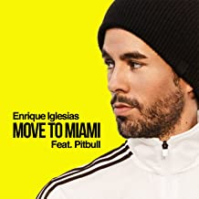 Best move to miami Reviews