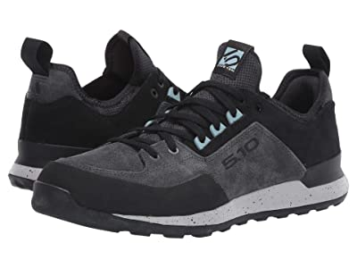 Five Ten Five Tennie (Carbon/Black/Ash Grey) Women