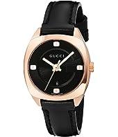 Gucci - GG2570 - YA142509