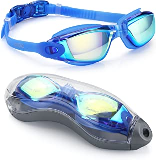 leader t zone sports goggles