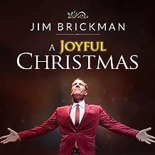 Best jim brickman joyful christmas Reviews