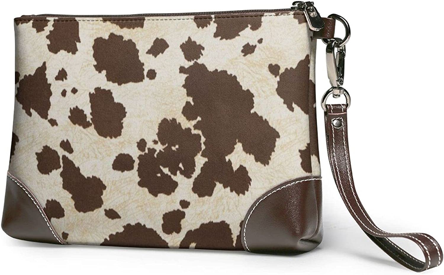 Our shop OFFers the 55% OFF best service Rainbow Gay Pride Flag Ladies Desig Leather-Handbag Cowhide Real