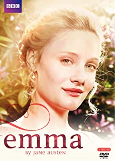 Emma (2009 BBC Version)